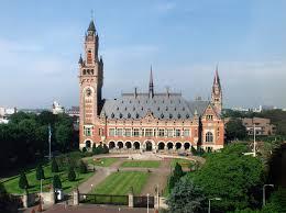 World Court