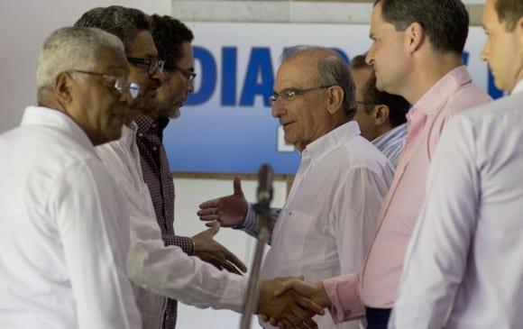Foto/archivo: elcolombiano.com