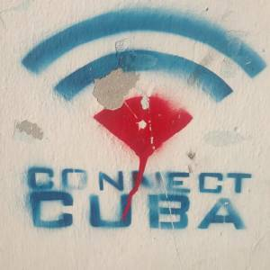 wifi-connect