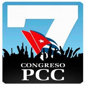 7mo-congreso-pcc-2-300x300