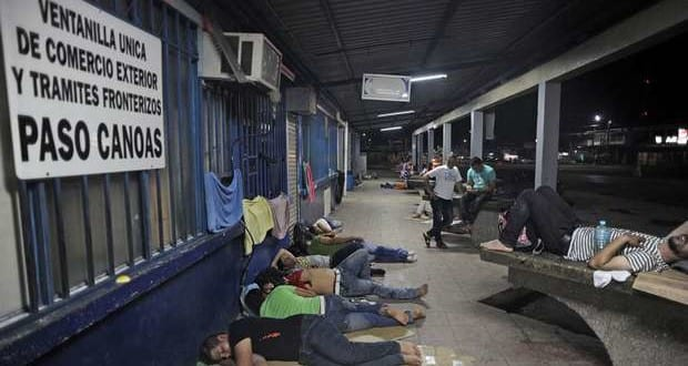Cubanos-frontera-Panama-recorrido-Unidos-_ab-620x330