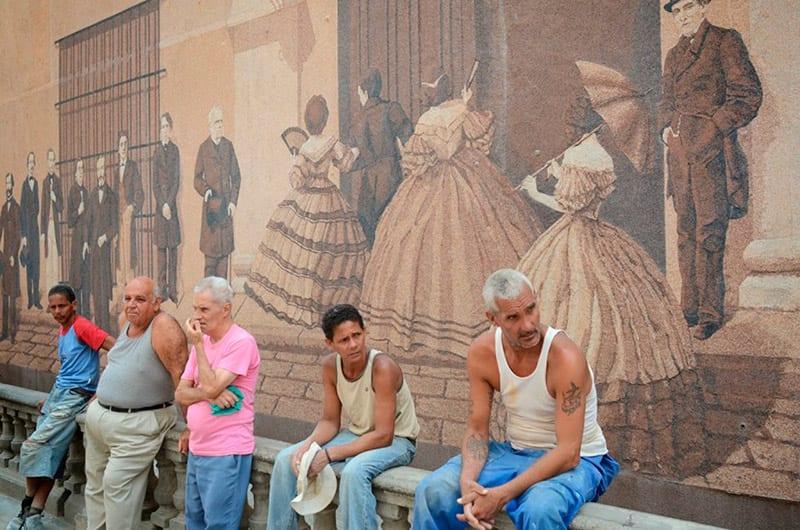 history-mural-01-1024x678