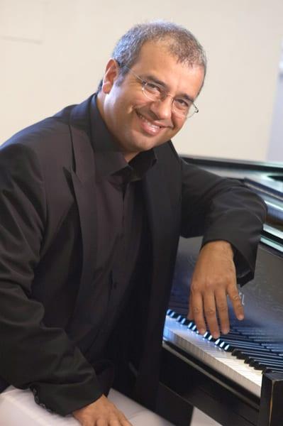 Paulo Vergari