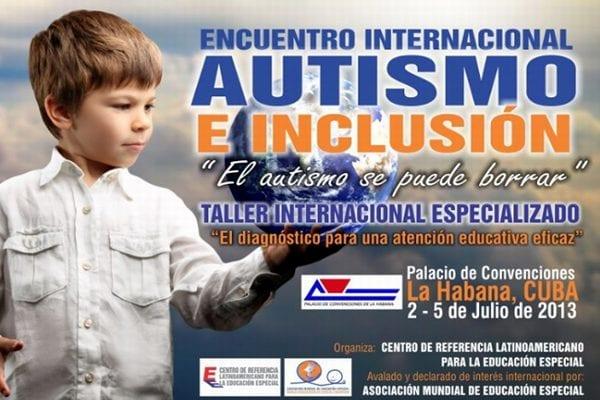 evento-autismo-inclusion-habana