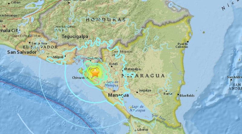 Ilustración: earthquake.usgs.gov