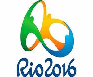 juegos-olimpicos-brasil-2016-+-cuba
