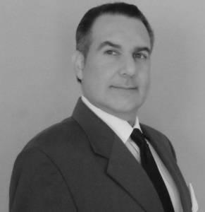 Paul Díaz Cobo