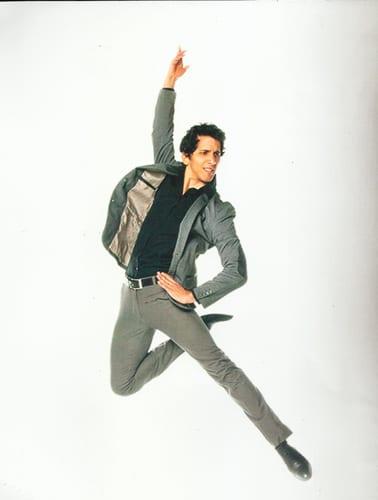 Rodrigo-Almaral