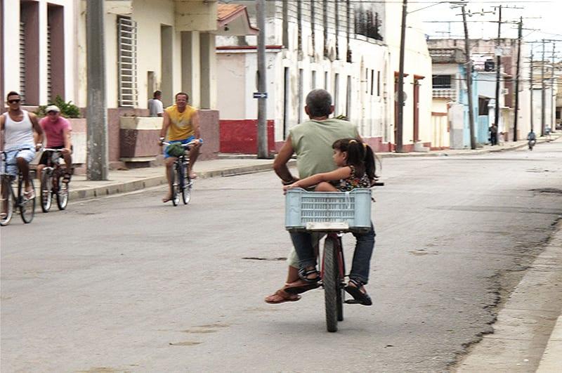 Foto: Yemnelys Vento Hernández