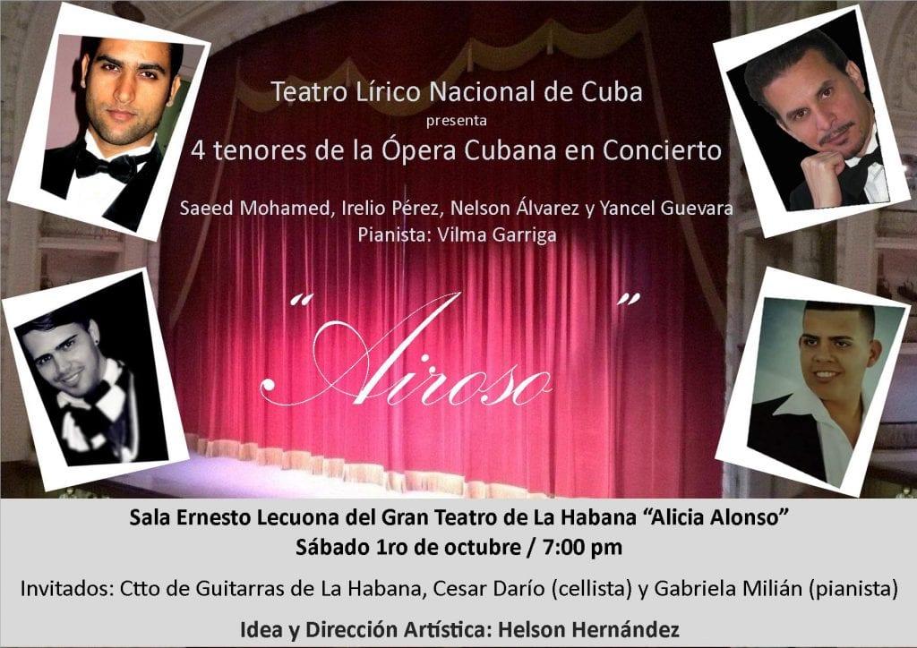 airoso-concierto