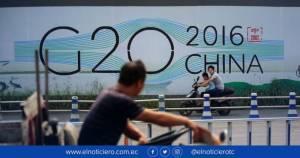 grandes-ciudades-del-g20-se-comprometen-contra-el-cambio-climatico-0251500
