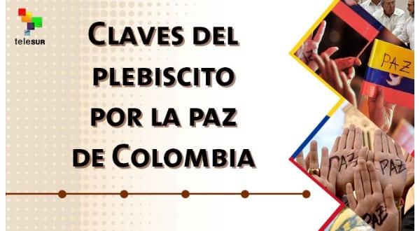 portada-infografia-clavesplebiscitopazcolombia-700x395-jpg_1689854194