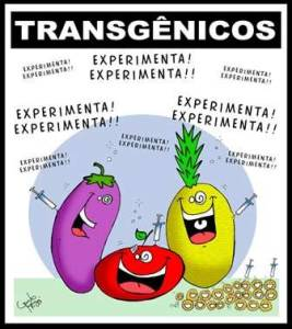 Ilustración: nuestrobiobio.wordpress.com