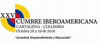 25-cumbre-iberoamericana