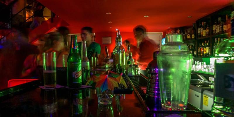 bares-cuba-licencias-clubs