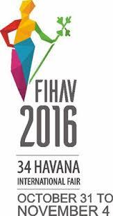 fihav-2016