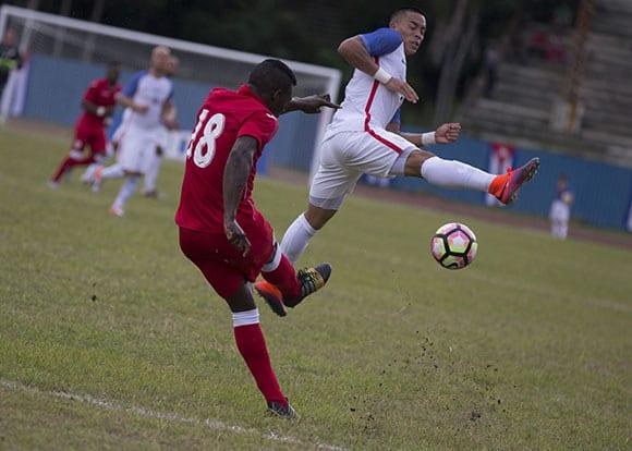 futbol-cuba-estados-unidos-david-urgelles6