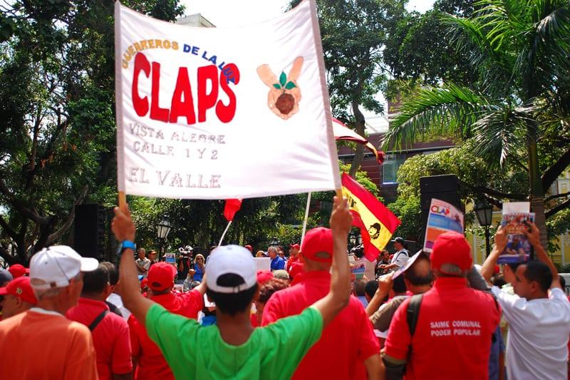 marcha-apoyo-clap