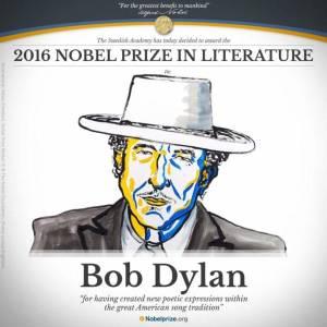 dylan-premio-nobel