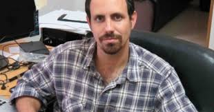 Oscar Casanella.