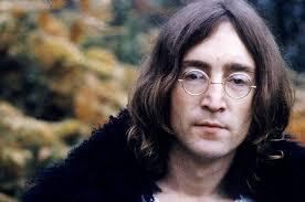 John Lennon. Photo: noticiasaldia.com