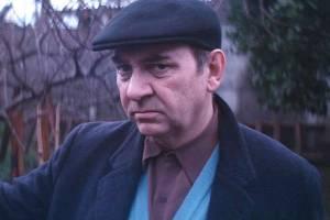 Neruda.  Foto de la película: emol.com