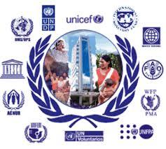 derechos-humanos-uno