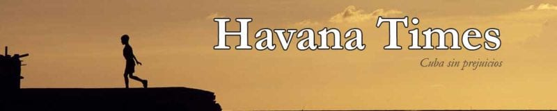 Havana Times en Español