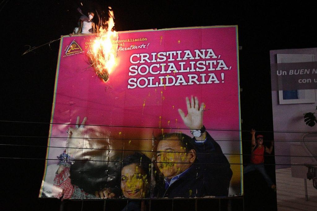 havana-times-nicaragua-cristiana-socialista-solidaria