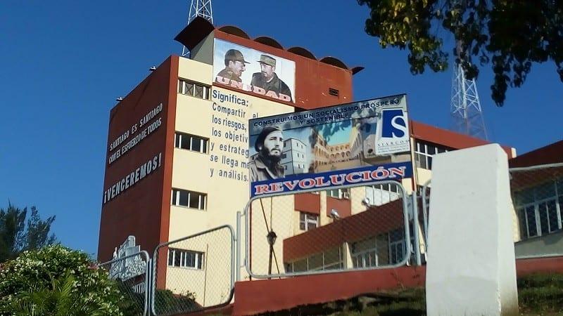 havana-times-santiago-de-cuba