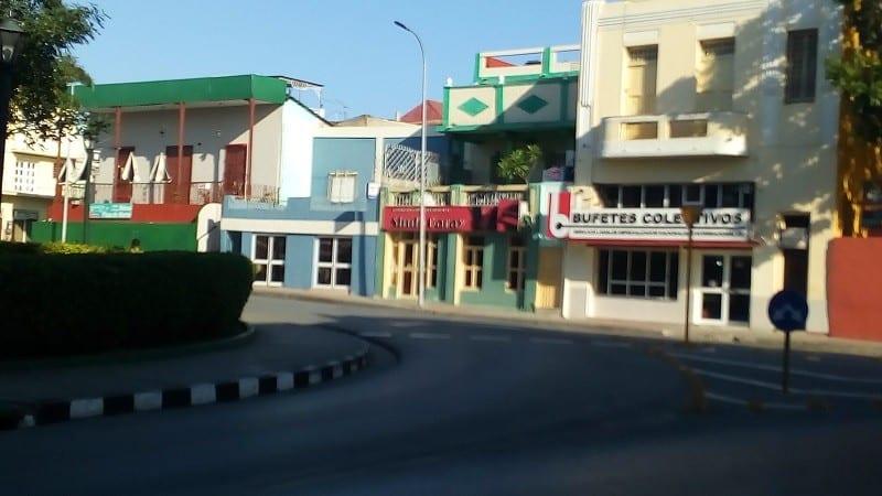 havana-times-calle-de-santiago-de-cuba