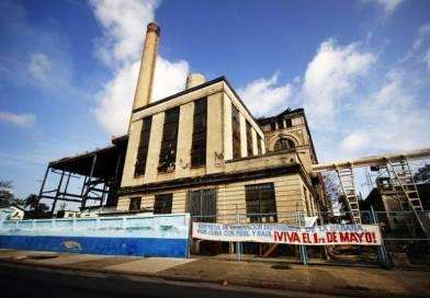 Termoeléctrica Tallapiedra en La Habana: ¿un mal necesario?