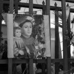 Tamunangue en El Cují, una tradición de Lara, Venezuela