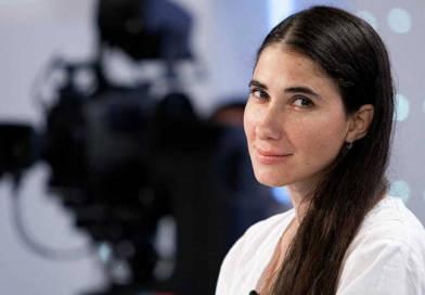 Gobierno de Cuba acosa a Yoani Sánchez por las redes sociales