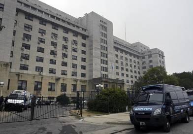 Juez cita a declarar al periodista argentino Daniel Santoro