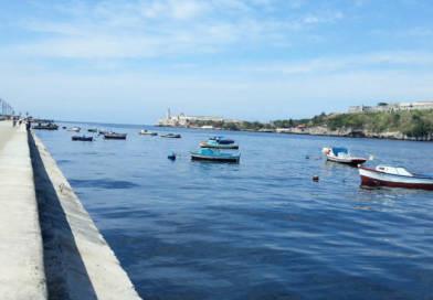 Bahía de La Habana – Foto del día