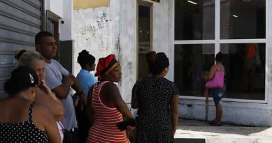 Las remesas en Cuba: ¿ayuda individual o negocio colectivo?