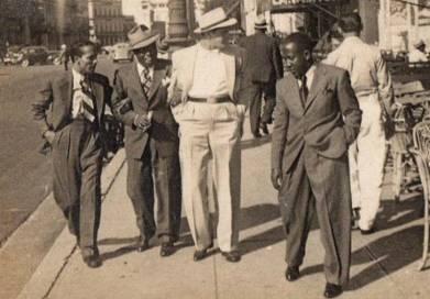 Facundo Rivero (Cuba) – Canción del día