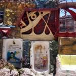 Callejón de Hamel: Mosaico de la cultura afrocubano