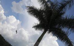 Verano en Cuba