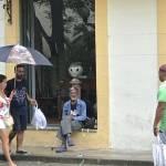 Fotos de Jeaunesse en el concurso de fotografía de Havana Times