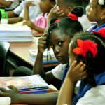 Arranca un nuevo curso escolar en Cuba
