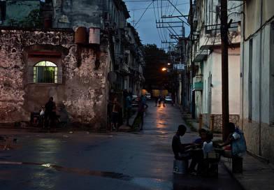 Declaración de la prensa independiente de Cuba