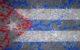 Pensando en Cuba