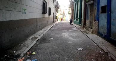 Cuba hoy: ¿Adónde vamos?