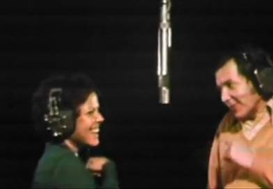Elis & Tom (Brasil) – Canción del día