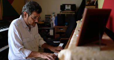 El canto testimonial de Pancho Cedeño contra dos dictadores