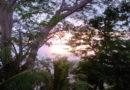 Amanecer sobre el Lago Cocibolca – Foto del día