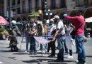 La ONU condena último asesinato de un periodista en México