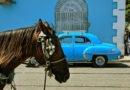 Azul, Cienfuegos, Cuba – Foto del día